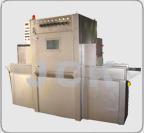 不锈钢自动输送式多功能液体必赢亚洲登录