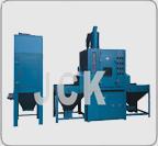 JCK-PP-1200 自动输送式必赢亚洲登录