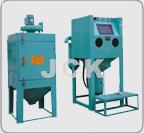 JCK-1010F
